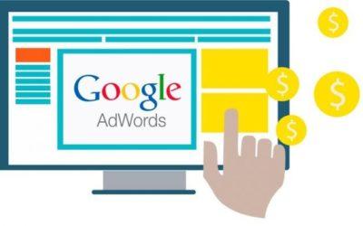 kontekstnaya-reklama-google-adwords